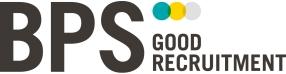bps-logo-good-rec