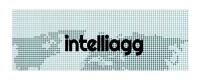 intellliagg-logo-2